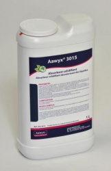 Absorbeur Solidifiant des liquides Aawyx®