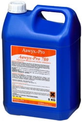 Aawyx®Pro-780 DDAA
