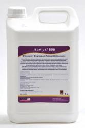 Aawyx® AA-806