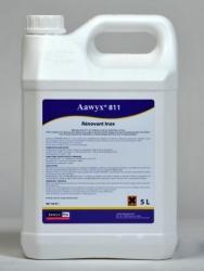 Aawyx® 811 Rénovant inox