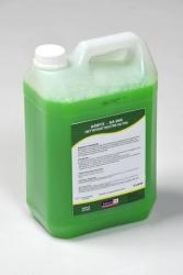 Nettoyant sols et surfaces neutre pin AA-904