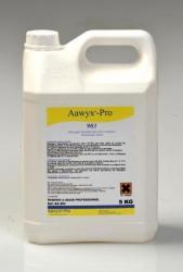 Aawyx® Nettoyant Neutre Citron