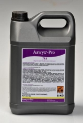 Aawyx®Pro-784 DDAM