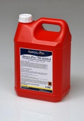 Aawyx®Pro-790 DDDA